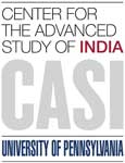 Center for the Advanced Study of India (CASI)